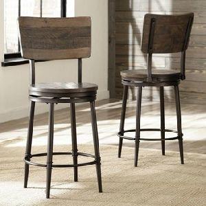 Living Room Chair single set