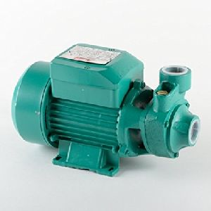 Tullu Single Phase Water Electric Pump