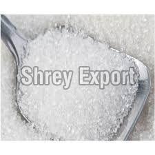 Pure White Sugar