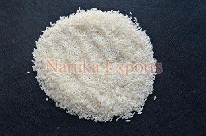 Broken Steam Non Basmati Rice