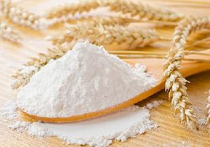 Bhaliya Wheat Flour