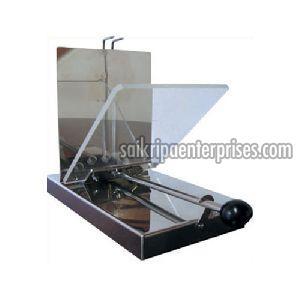 Plasma Extractor
