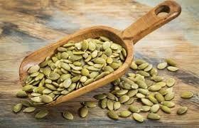 custard apple seeds