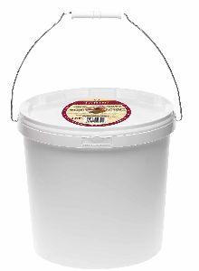 Macedonian Tahini 5kg Professional Bucket
