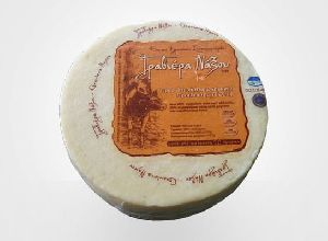 NAXOS GRUYERE CHEESE