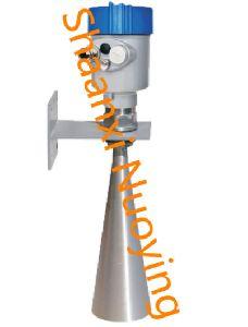 Nyrd-sl Radar Level Sensor