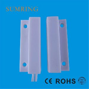 Surface Mounting Magnetic Contact Reed Switch