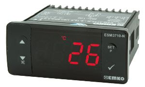 Digital On/off Temperature Controller