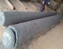 Alloy Steel Forged Roll