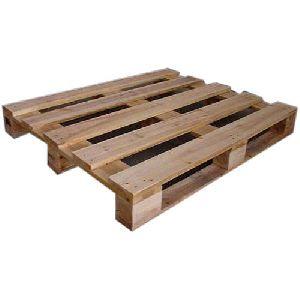 Neem Wood Pallets