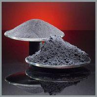 Abrasives W4 Industrial Synthetic Diamond Micron Polishing Diamond Powder Finely Processed