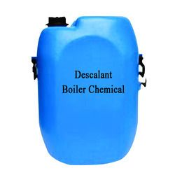 Clariant Boiler Water Additives