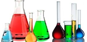 Clariant Textile Chemical