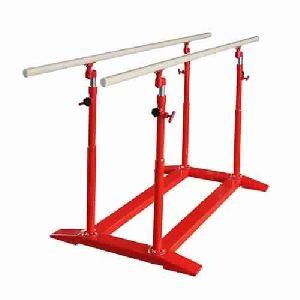 Gymnastics Parallel Bar
