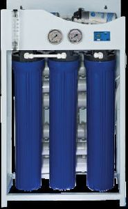 95ad4f29b0 Water Purifier Machine - Manufacturers, Suppliers & Exporters in India