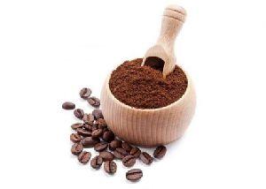 Roast And Ground Coffee