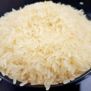 Ir 64 Parboiled Rice - Ir 64 Parboiled Rice Suppliers, Ir 64