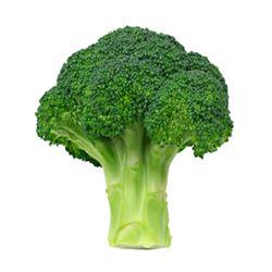 Exotic Vegetables