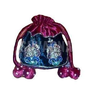 Handmade Potli Bags