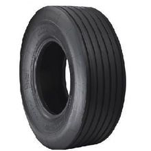 Agricultural Rubber Tyre And Inner Tube
