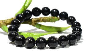 Apache Tears Bracelets