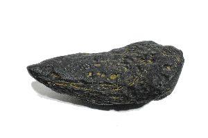 Tibetan Tektite Raw Rough Stone