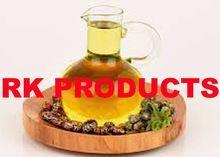 Natural Castor Essential Oil