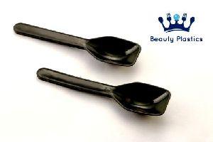 Pastry Spoon