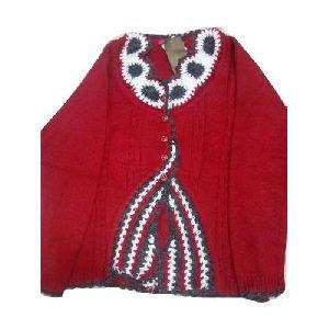 45bea766b44423 Ladies Cardigan - Manufacturers, Suppliers & Exporters in India