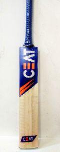 Mumbai Willow Cricket Bat
