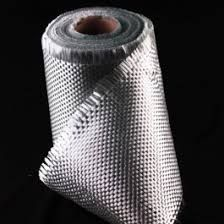 Fiberglass Woven Roving Tape