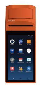 Sunmi Android POS [ Wireless POS System ]