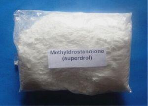 Methasterone (Steroids) Supplier, Superior Steroid