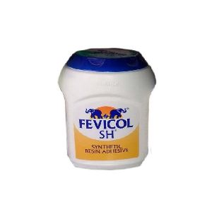 Fevicol Adhesive Fevicol Adhesives Suppliers Fevicol Adhesive Manufacturers Wholesalers