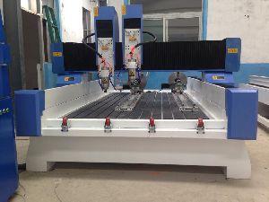 Cnc Marble Engraving Machine 1325