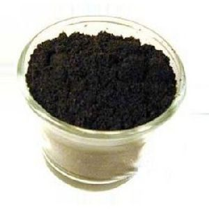 Natural Black Cumin Seed Carrier Oil