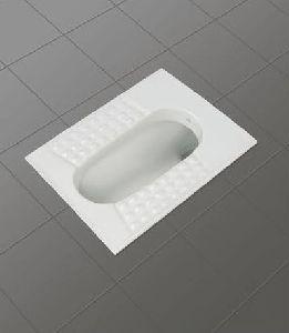 Aqua Pan Toilet