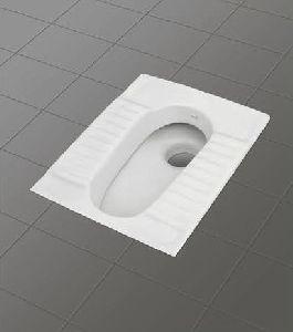 CT Pan Toilet Seat