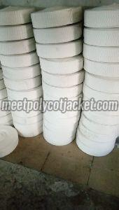 Polycot Jacket Roll