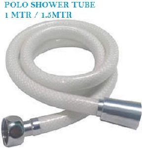 Pvc Braided Shower Tube