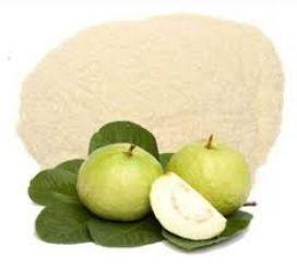 Guava Powder (Spray Dried)