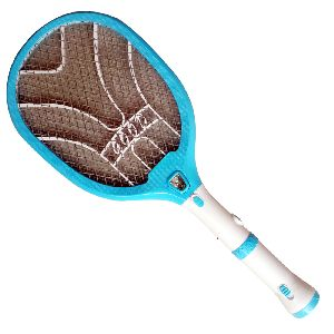 Electric Mosquito Bat