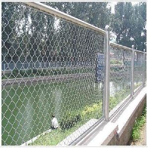 Stainless Steel Fences Manufacturers Suppliers