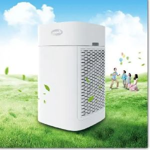 Tiens Atmo Care Air Purifier