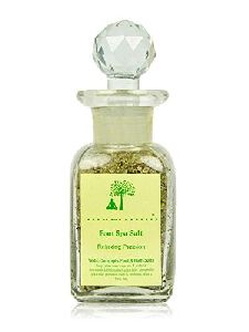 Vedic Concepts Organic Foot Spa Salt- Relaxing Passion
