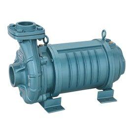 Cast Iron Big Openwell Pump