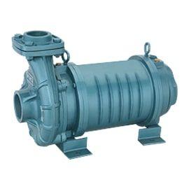 Cast Iron Mini Openwell Pump