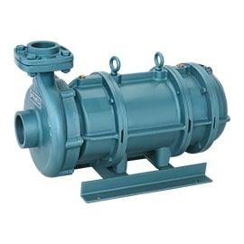 Cast Iron Premier Openwell Pump