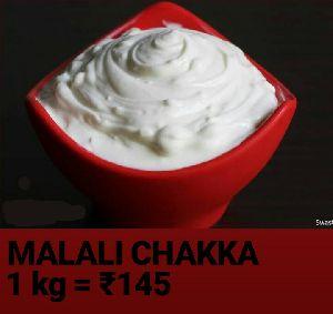 Full Cream Chakka