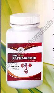 Patharchur Capsule